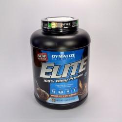 Elite 100% Whey 2270 г