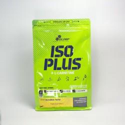 ISO Plus L-Carnitine 1505 г