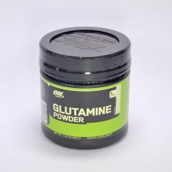 Glutamine Powder 600 г