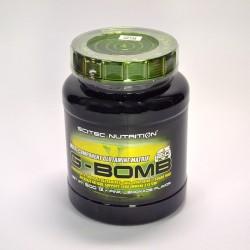 G-Bomb 2.0 500 г