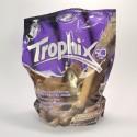 TROPHIX 2270 г