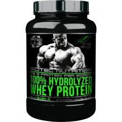 100% Hydrolyzed Whey Protein 2.03 кг