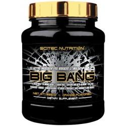 Big Bang 2.0 825 г