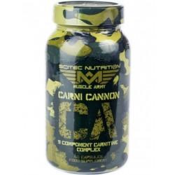 Carni Cannon 60 капс