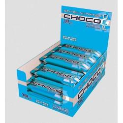 Choco Pro 20x55 г
