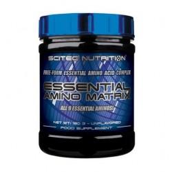Essential Amino Matrix 180 г
