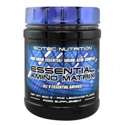 Essential Amino Matrix 300 г