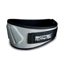 Extra Support Belt Синтетический