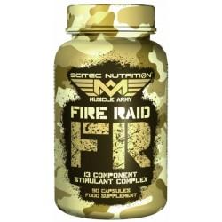 Fire Raid 90 капс