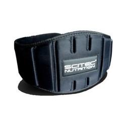 Fitness Belt с лого