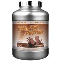 Fourstar Protein 2 кг