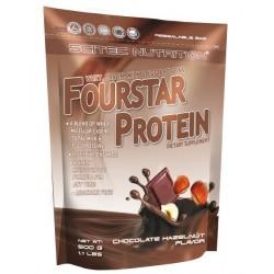Fourstar Protein 500 г