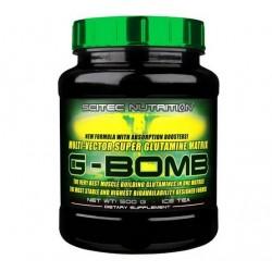 G-Bomb 500 г