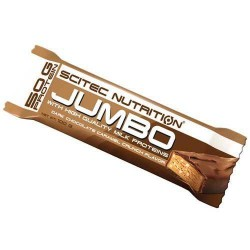 Jumbo Bar 100 г