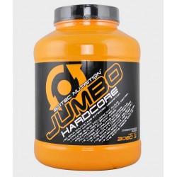 Jumbo Hardcore 3060 г