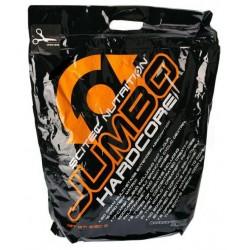 Jumbo Hardcore 6120 г пакет