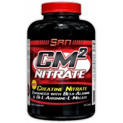 CM2 Nitrate 240 капс
