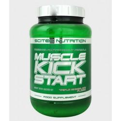 Muscle Kickstart 1060 г