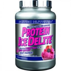 Protein Ice Delite 1250 г