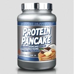 Protein Pancake 1036 г