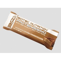Proteinissimo 50 г