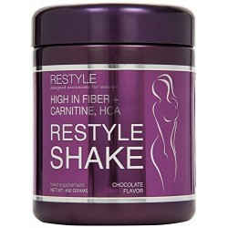 ReStyle Shake 450 г