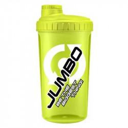 Shaker Jumbo 700 мл