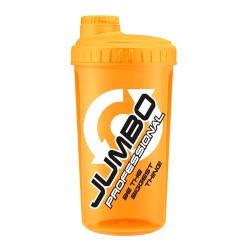 Shaker Jumbo Professional 700 мл