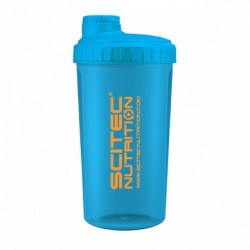 Shaker Neon 700 мл
