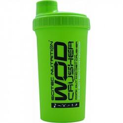 Shaker WOD Crusher 700 мл