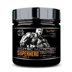 Superhero 285 г