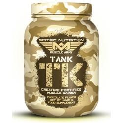 Tank 1440 г