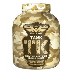 Tank 3000 г