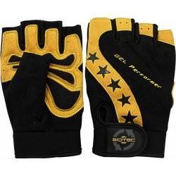 Перчатки для зала Power Style