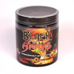 Black Annis 50 порц 300 г