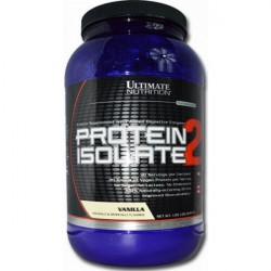 Protein Isolate 2 - 908 г