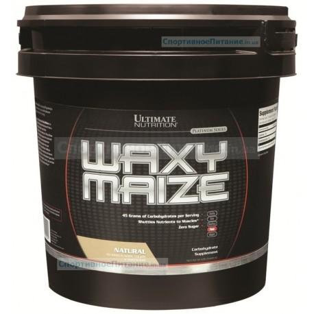 Waxy Maize 5.44 кг