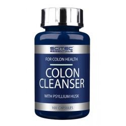 Colon Cleanser 100 капс