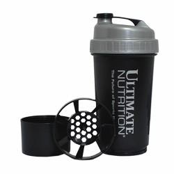 Шейкер Shaker Cup