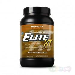 Elite XT 0.99 кг