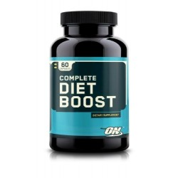 Complete Diet Boost 60 капс