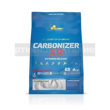 Carbonizer XR 1 кг