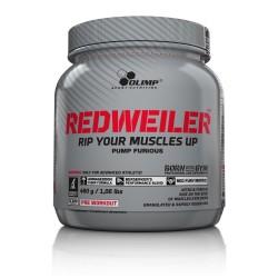 Redweiler 480 г