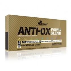 Anti-OX Power Blend 60 капс