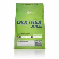 Dextrex Juice 1000 г