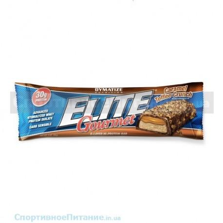 Elite Gourmet Protein Bar 85 грамм