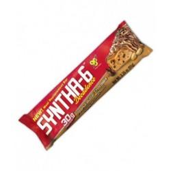 Syntha 6 Decadence Bar 95 г