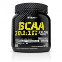 BCAA 20:1:1 Xplode Powder 500 г