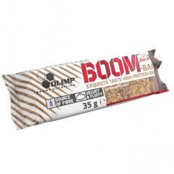 BOOM-bar 35 г