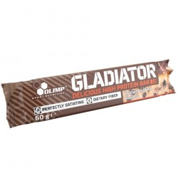 Gladiator 60 г